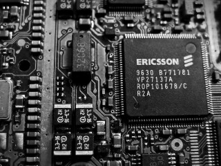 Ericsson Steps Up Restructuring, Announces Fresh Cost-Cutting Measures