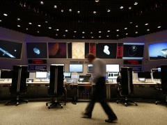 ESA Recovers Wayward Galileo Satellite; Says May Still Be Usable
