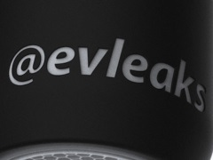 New IndieGoGo Campaign Aims to Fund Tipster @Evleaks