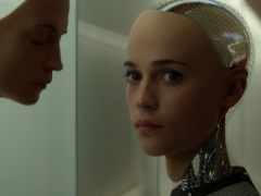 Five Things to Know About Artificial Intelligence, and Its Use