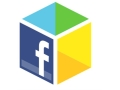 Facebook launches App Center in India, six other countries