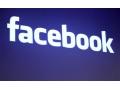 Facebook blames mini-outage on technical glitch
