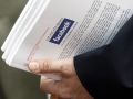 Facebook IPO fallout: Citi files its own compensation claim
