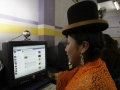 Frequent Facebook use may fuel eating disorders among women: Study