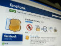 Facebook suffers temporary outage