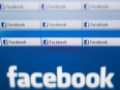 Facebook accused of mining private messages