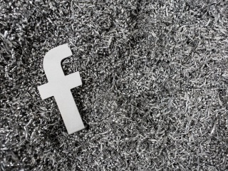 Facebook Wanted to Use Tiny Drones to Boost Mobile Internet Speed: Report