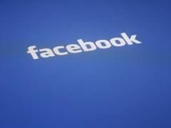 Facebook 'Newspaper' Spells Trouble for Media