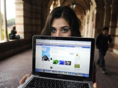 Facebook to Release Anonymous Sharing App in the 'Coming Weeks'