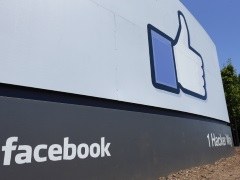 Facebook Taken to Court by Belgian Privacy Watchdog