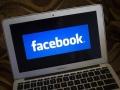 Ceglia case against Facebook dismissed by federal judge