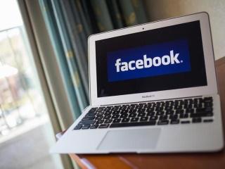 फेसबुक की 'एक्सप्रेस वाईफाई' सेवा की भारत में हो रही है टेस्टिंग
