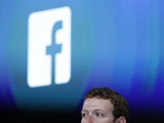 Facebook Takes Steps Against 'Click Bait' Articles