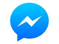 Facebook Messenger Gets Standalone Web Version With Messenger.com