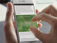 Why Facebook's News Experiment Matters to Readers