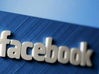 Facebook Fined in Germany Over User Content Terms