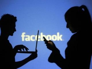 Facebook, Other Sites Oppose Lawsuit Targeting Modeling Website