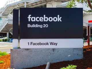 Facebook Makes It Trivial to Find Information Associated With Any Mobile Number