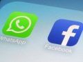 Facebook acquires WhatsApp: Why the messaging app is so popular in India