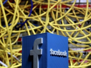 Facebook Signs Deals Worth Over $50 Million With Media Firms to Boost Live: Report