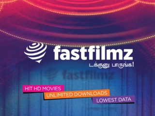 Pay Rs. 10 and Watch Unlimited Movies With This App