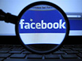 Facebook offers users more security with Malware Checkpoint