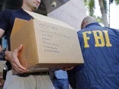 पठानकोट मामला : एनआईए ने एफबीआई और अन्य जांच एजेंसियों से संपर्क किया