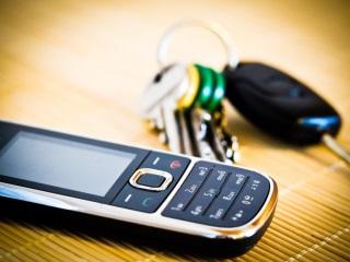 Tamil Nadu Unveils Amma Mobile Phone Scheme