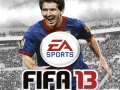 EA offers exclusive FIFA 13 pre-order benefits