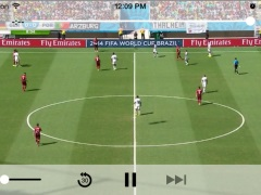 How to Watch Fifa World Cup 2014 Live Online or Offline