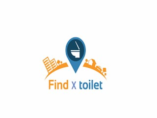 Swachh Bharat: New App Helps Locate Public Toilets in Delhi