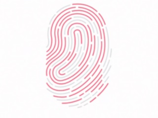 Apple Patent Tips Plans for an iPhone In-Display Fingerprint Sensor