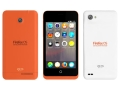 First Firefox OS phones now shipping worldwide