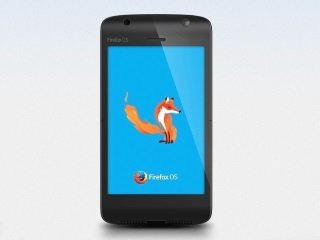 Mozilla to End Development on Firefox OS for Smartphones