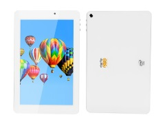 Flipkart and Intel Launch New Digiflip Pro Tablets With Atom SoCs