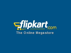 Flipkart Said to Be Seeking New Funding Valuing at Over $10 Billion