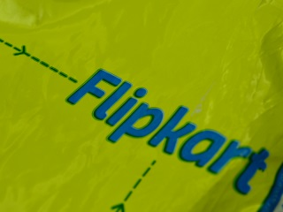 Flipkart Mobile Bonanza Sale Offers Include Realme 2 Pro, iPhone 6s Discounts and More