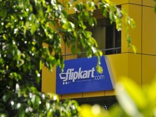 Flipkart Quietly Shuts Down 'Nearby' Service
