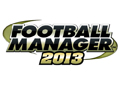Football Manager 2013 announced, features an all-new Classic mode