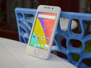 Freedom 251 Smartphone 'Biggest Scam of Millennium', Says Congress MP