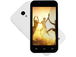 Freedom 251 Maker Starts Delivery of 65,000 Units to Customers
