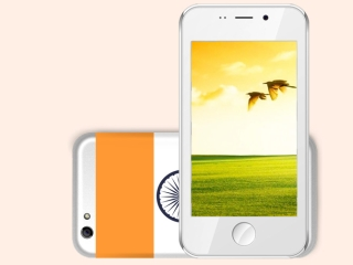 Freedom 251 Maker Accused of Fraud by Customer Care Firm; Refutes Charge