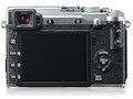 Fujifilm X-E2 mirrorless interchangeable lens camera launched at Rs. 76,999