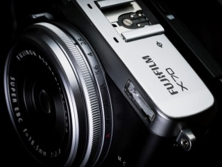 Fujifilm X-Pro 2, X-E2S, X70, and FinePix XP90 Cameras Launched