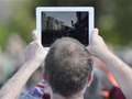 The future of tablets
