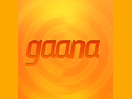 Gaana.com releases mobile app: First impressions