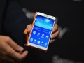 Samsung Galaxy Note 3: First impressions