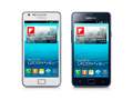 Samsung Galaxy S II Plus officially launched in Taiwan, pricing details emerge