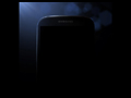 Samsung offers first glimpse of the Galaxy S IV, posts second teaser video