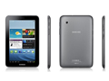 Samsung Galaxy Tab 2 310 and Tab 2 311 India prices slashed